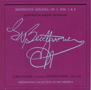 BeethovenOp5.JPG
